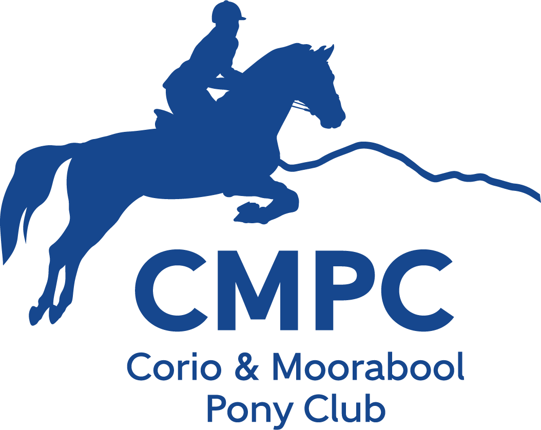 Corio Moorabool Pony Club
