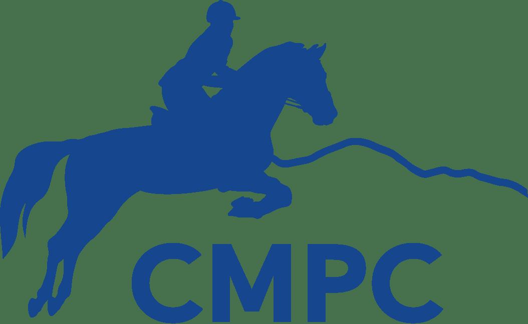 Corio and Moorabool Pony Club